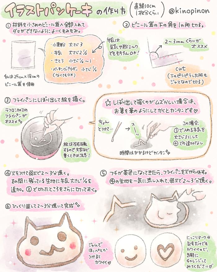 食べない離乳食の壁…乗り越えるより「楽しむ!」を選びたい理由の画像4