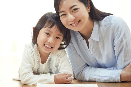 元いじめられっ子ママが、大切なわが子に伝えたい!4つのイジメ予防策とは?のタイトル画像