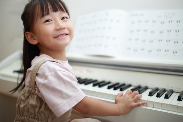 ピアノの練習が嫌い…。そんな気持ちを「練習したい!」に変えた、先生のある提案とは?の画像2