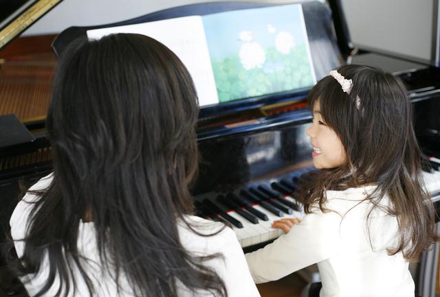 ピアノの練習が嫌い…。そんな気持ちを「練習したい!」に変えた、先生のある提案とは?の画像3