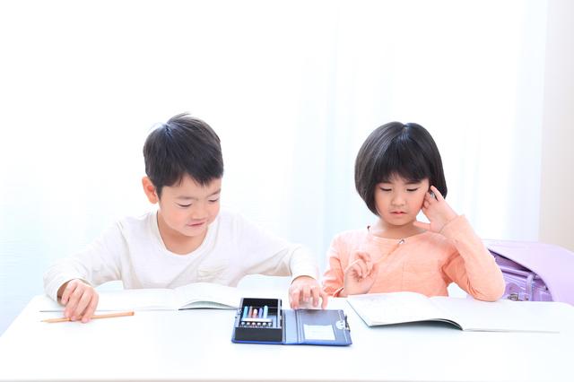 """使い方次第で""""自分で行動する力""""が育つ!小学生✕スマートスピーカーのある生活の画像5"""