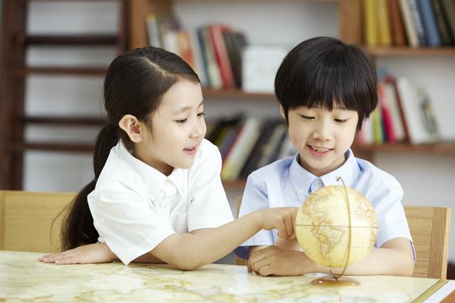 """使い方次第で""""自分で行動する力""""が育つ!小学生✕スマートスピーカーのある生活の画像4"""