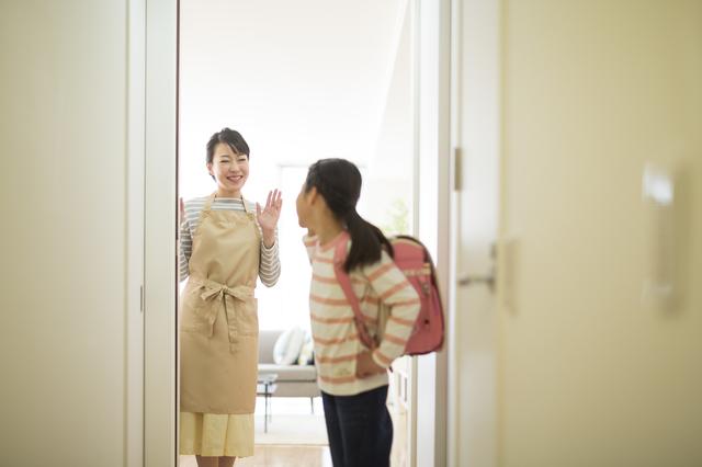 """使い方次第で""""自分で行動する力""""が育つ!小学生✕スマートスピーカーのある生活の画像2"""