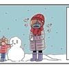 エルサを苦しめたモノの正体とは?『アナ雪』で学ぶ、子育ての教訓のタイトル画像