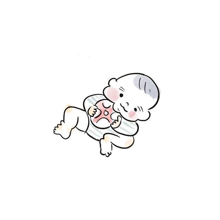 初・ベビースイミングのリアル!0歳児の水着姿は、かわいさ悶絶級♡の画像12