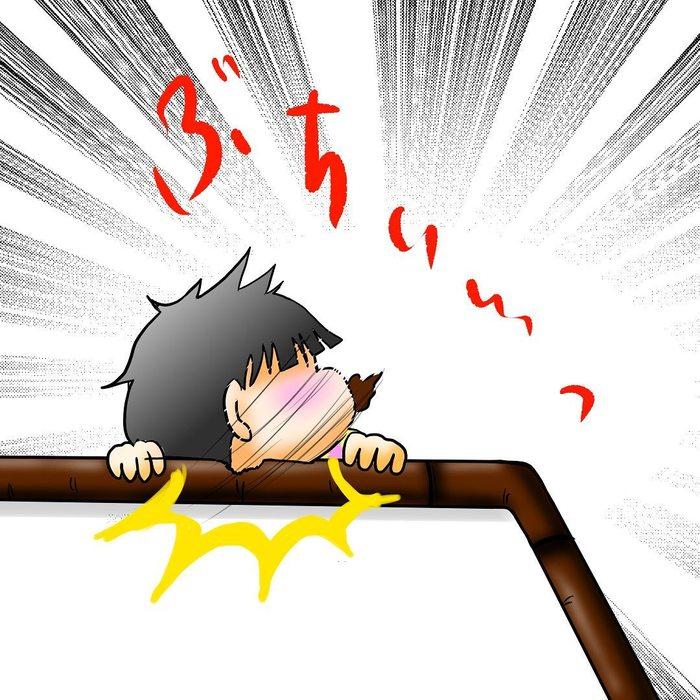 今までの苦労とは?食わずキライ克服のきっかけは、ほんとに突然やってきた。の画像3