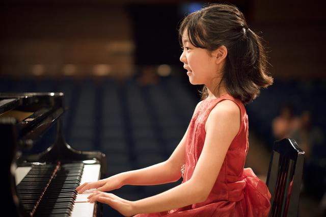"""「間違えたくない…」繊細で完璧主義な娘が、ピアノ発表会の練習で見せた""""成長""""の画像5"""