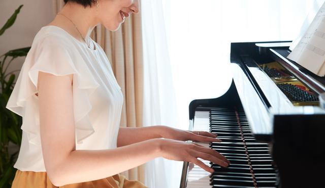 """「間違えたくない…」繊細で完璧主義な娘が、ピアノ発表会の練習で見せた""""成長""""の画像2"""