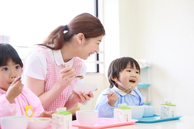 「食べない子」と悩む母の10年戦争。しつこい不安がついに成仏するまでの画像3