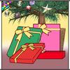 中2の息子も待ち望むクリスマス!家族みんなに大人気なサンタのお話。のタイトル画像