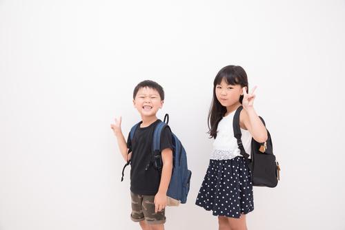 母1人で子2人連れ旅行を決行!旅先でも心の余裕を保つために大事なことのタイトル画像