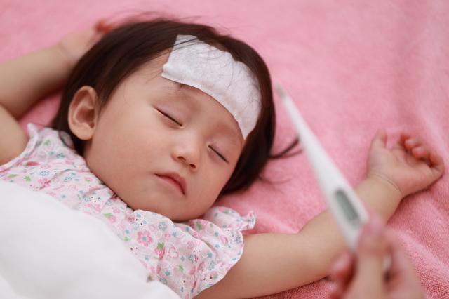病院に駆け込んで、回復を祈る。3児の母が冬がくるたび強くなるワケの画像2