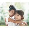 「自分のせいで…」落ち込む母を5歳の娘が抱きしめてくれた<第三回投稿コンテスト NO.14>のタイトル画像