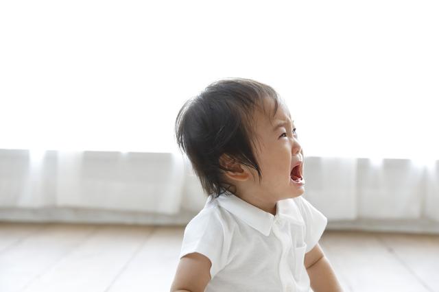 「自分のせいで…」落ち込む母を5歳の娘が抱きしめてくれた<第三回投稿コンテスト NO.14>の画像1