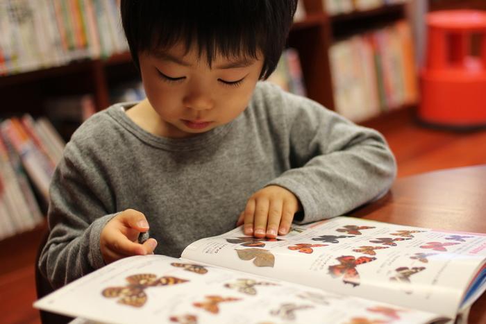 小学生の息子が、へニャヘナ文字から奇跡の美文字に!その関り方のコツとは?の画像1