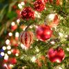 クリスマス=プレゼント欲しがる!は思い込み?物欲ない子が望むことは?のタイトル画像