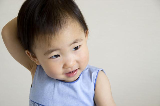 ベビーサインを通して知った。小さな我が子の、強い意志<第三回投稿コンテスト NO.24> の画像3