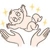 実父パニクり、実母キレる!初めての出産は想定外の連続だった<第三回投稿コンテスト NO.26>のタイトル画像