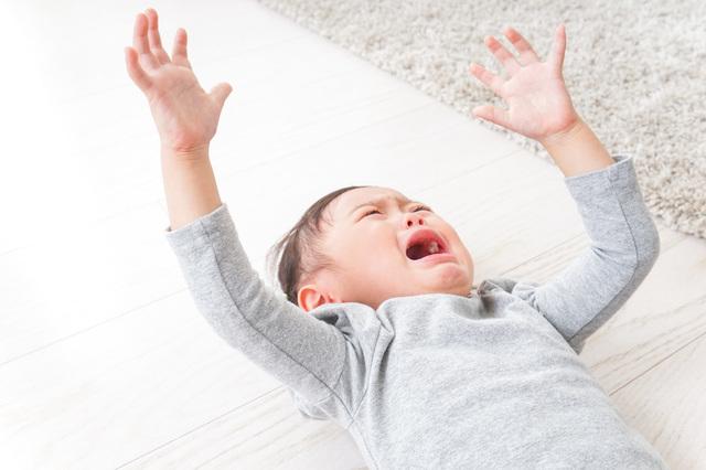 サンタからの贈り物は息子の笑顔。悪戦苦闘の育児に終わりが見えた日<第三回投稿コンテスト NO.30>の画像2