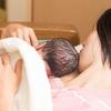 胎動の少なかった長女、生まれてくれてありがとう。命の尊さを噛み締めた、帝王切開。のタイトル画像