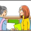 「本選び」というコミュニケーションが楽しい!読み聞かせボランティアで感じたことのタイトル画像
