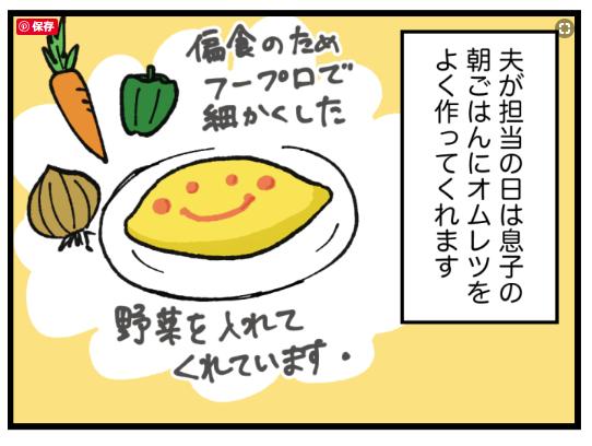 読まずに年越しできない!平成から令和を彩った、コノビー至高のベスト記事!の画像21