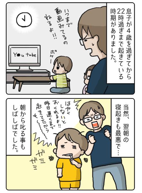読まずに年越しできない!平成から令和を彩った、コノビー至高のベスト記事!の画像15