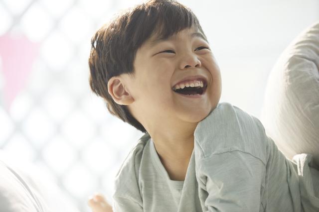 別れた夫を息子になんて説明しよう…迷った後悔に寄り添う笑顔<第三回投稿コンテスト NO.36>の画像1