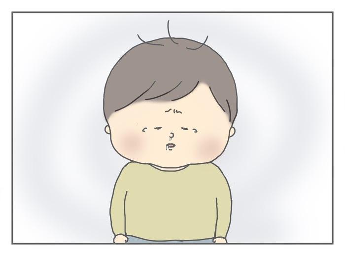 言葉が通じず狂暴化した息子に、ベビーサインが嘘みたいに効いた<第三回投稿コンテスト NO.39>の画像8