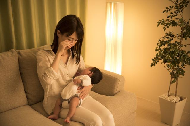 「育児楽しくない」追い詰められたママを救った、息子の魔法<第三回投稿コンテスト NO.61>の画像2