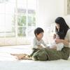「育児楽しくない」追い詰められたママを救った、息子の魔法<第三回投稿コンテスト NO.61>のタイトル画像