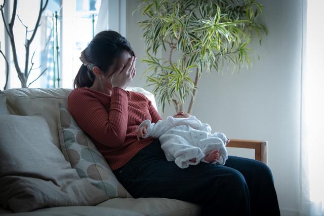 出産して趣味ができなくなった。葛藤が喜びにかわる時<第三回投稿コンテスト NO.58>の画像1