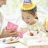 ありったけの愛を濃縮!娘が一番喜ぶ、誕生日プレゼント「白い本」とは?のタイトル画像