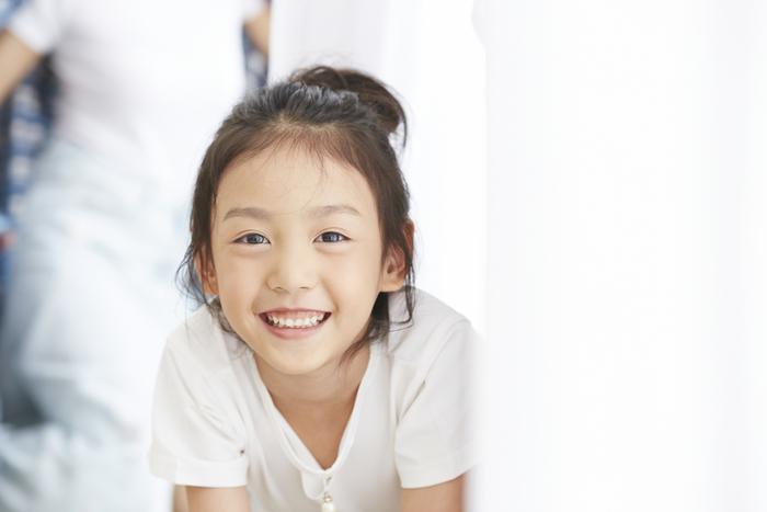 ありったけの愛を濃縮!娘が一番喜ぶ、誕生日プレゼント「白い本」とは?の画像2