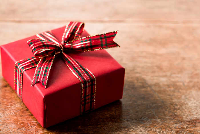 ありったけの愛を濃縮!娘が一番喜ぶ、誕生日プレゼント「白い本」とは?の画像1