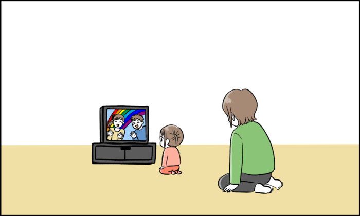 """2人育児で余裕のない母。娘が見せた""""ママのまね""""に救われた日<第三回投稿コンテスト NO.72>の画像8"""