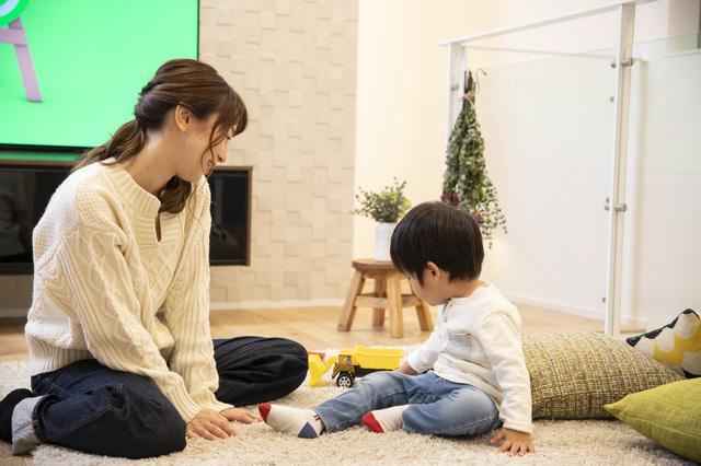 息子と一緒にキャラクターにハマる!テレビがくれたエモいひととき<第三回投稿コンテスト NO.80>の画像3