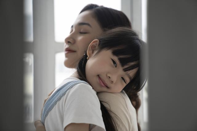 桜が満開な日に旅立った父。娘が思い出させてくれた大切なこと<第三回投稿コンテスト NO.83>の画像2
