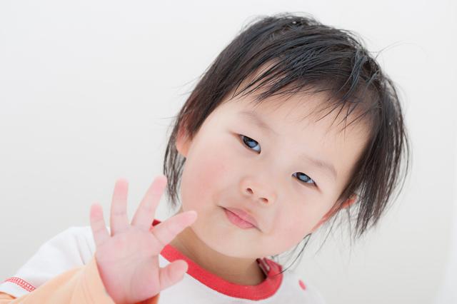 次男妊娠中に要安静の診断…長男を想い、涙が止まらなくなった日<第三回投稿コンテスト NO.84>の画像2