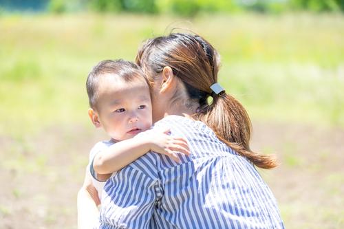次男妊娠中に要安静の診断…長男を想い、涙が止まらなくなった日<第三回投稿コンテスト NO.84>のタイトル画像