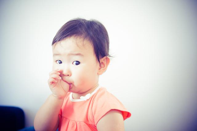 """卒乳で役目を終えた""""私のおっぱい""""。明日は娘とアイスクリームを…<第三回投稿コンテスト NO.99>の画像2"""