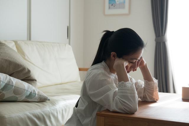 産後うつの妻にかわり、育児9割負担を覚悟した夫。「不平等な育児」に学んだ。の画像3