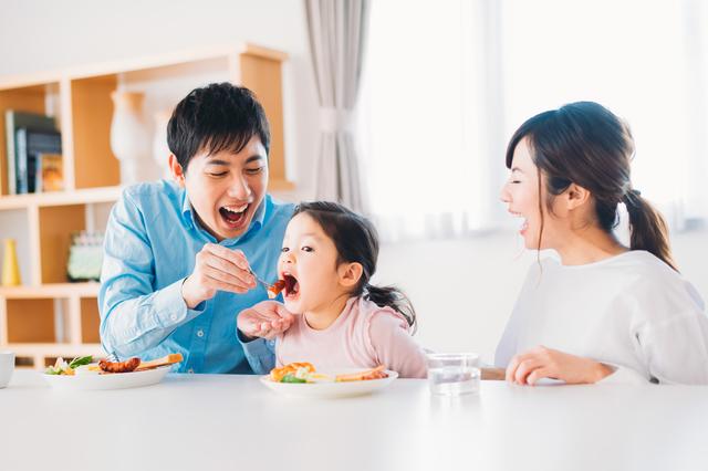 産後うつの妻にかわり、育児9割負担を覚悟した夫。「不平等な育児」に学んだ。の画像4
