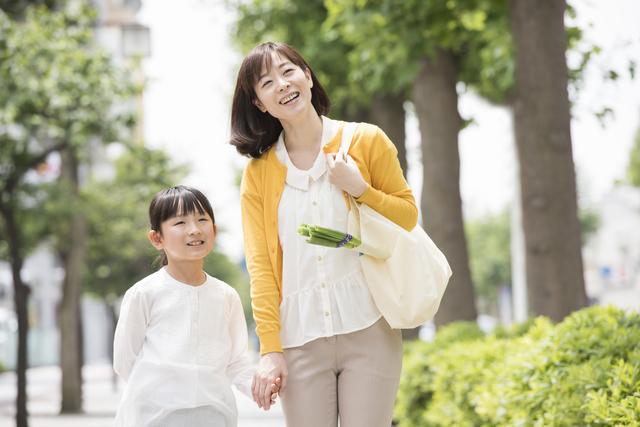"""これがリアル!シングルマザーの""""家事×育児×仕事タイムスケジュール""""を詳細レポート!の画像2"""