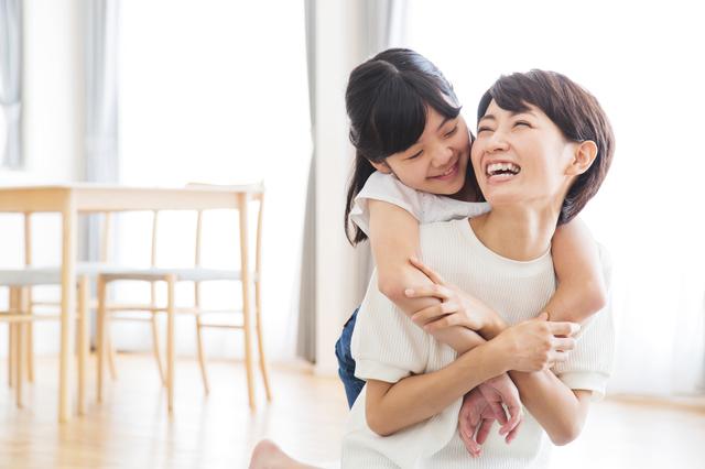 """これがリアル!シングルマザーの""""家事×育児×仕事タイムスケジュール""""を詳細レポート!の画像3"""