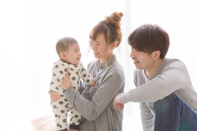 家族の愛が、手のひらから伝わる。生後6ヶ月から使える「ぬるかぜ薬」の画像10