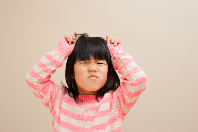 「ママはスマホばかりみてる」ショックな指摘で気づけた、認識のズレと幸福タイムの画像1