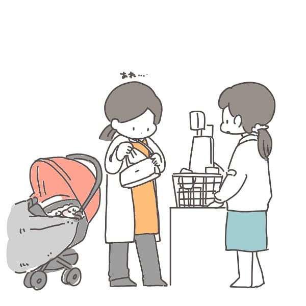 0歳児ママ=ユーチューバー!?家事を実況するワケ、分かりすぎる!の画像9