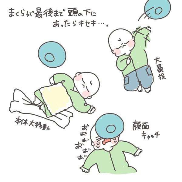 0歳児ママ=ユーチューバー!?家事を実況するワケ、分かりすぎる!の画像19