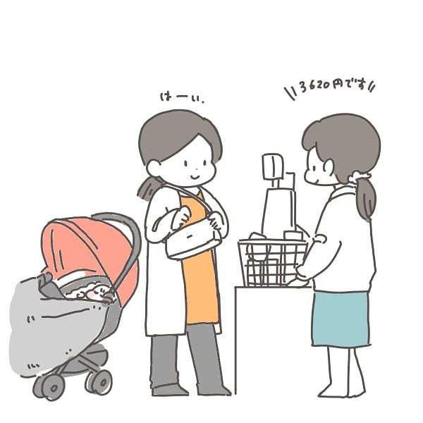 0歳児ママ=ユーチューバー!?家事を実況するワケ、分かりすぎる!の画像8